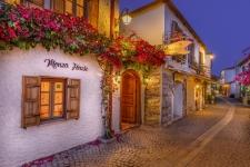 Sigacik-Monza-House-Otel